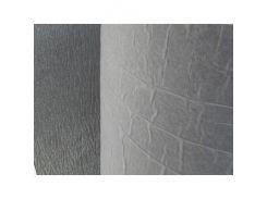 Изолон Izolon Base 3020 самоклеющийся фольгированный серый 1м
