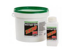 Клей Mitol Mitopur 1530 2K для искусственных газонов