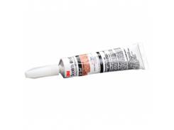 Клей 3М Scotch-Weld Si Gel быстросохнущий высокой вязкости
