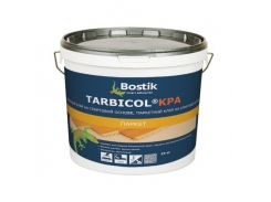 Клей Bostik Tarbicol KPA паркетный