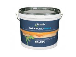 Клей полиуретановый Bostik Tarbicol PU 1K паркетный
