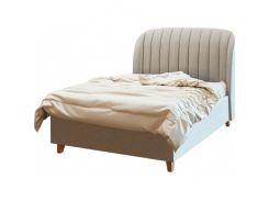 Одеяло Musson Лен 200х220