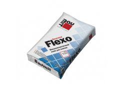 Клей для плитки Baumit Flexo высокоэластичный
