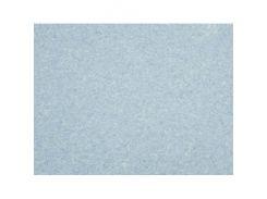 Жидкие обои Silk Plaster Мастер шелк MS 16 светло-голубые