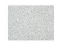 Жидкие обои Silk Plaster Мастер шелк MS 125 светло-серый