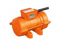 Вибромотор для вибростола (площадочный вибратор) 220В ИВ-99Е