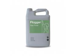 Акриловый грунтовочный лак Flugger Floor Primer