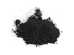 Пигмент железоокисный черный Tricolor 750/P.BLAK-11