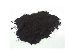 Пигмент железоокисный черный Tricolor 330/P.BLACK-11