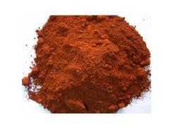 Пигмент железоокисный коричневый Tricolor 600/P.BROWN-6
