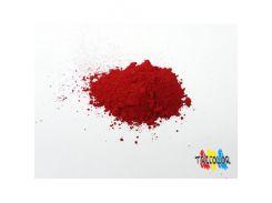 Пигмент органический красный светопрочный Tricolor BBM/P.RED 48:4
