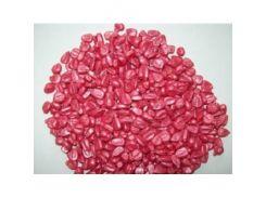 Краска для окраски семян SEMIA-COLOR красная перламутровая