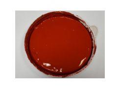 Пигментная паста Monicolor-B RS-красная
