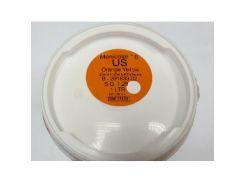Пигментная паста Monicolor-B US-оранжевая