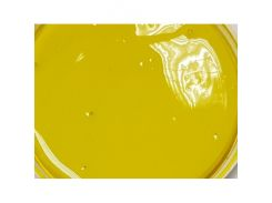 Пигментная паста Monicolor-B ZT-лимонная