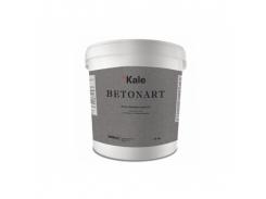 Декоративная штукатурка Kale Betonart 0,5 мм бежевая