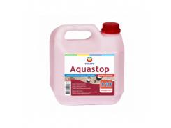 Грунт-концентрат укрепляющий Eskaro Aquastop Professional