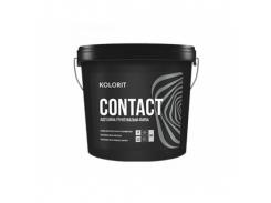 Грунт адгезионный Kolorit Contact