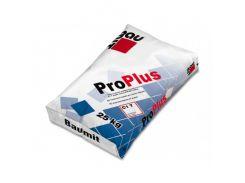 Клей для керамогранитной плитки Baumit ProPlus