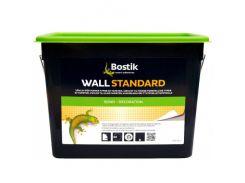 Клей обойный Bostik Wall Standard 70