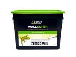 Клей обойный Bostik Wall Super 76 для тяжелых обоев