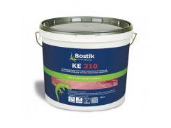 Клей Bostik KE 310 для напольных покрытий