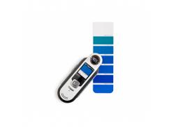 Колориметр NCS Colour Scan 2,0