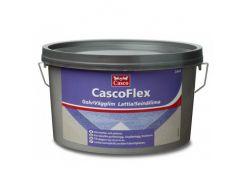 Клей для пола Casco CascoFlex для сухих и влажных помещений