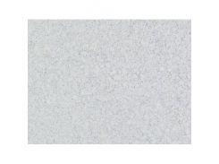 Жидкие обои Экобарвы Блеск соло 1-03 белые