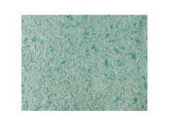 Жидкие обои Silk Plaster Виктория 705 темно-зеленые