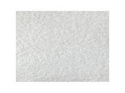 Жидкие обои Silk Plaster Арт Дизайн-1 253 белые