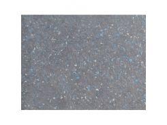 Жидкие обои Юрски Гортензия 223 серые