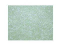 Жидкие обои шелковые Экобарвы Найс Н-408-1 салатовые