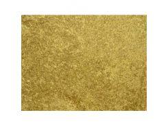 Жидкие обои Silk Plaster Версаль 1109 золотые