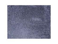 Жидкие обои Silk Plaster Версаль 1108 фиолетовые