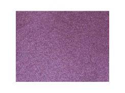 Жидкие обои Silk Plaster Версаль 1130 фиолетовые