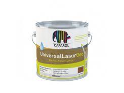 Лазурь для дерева Caparol UniversalLasurGeo Farblos с маслом камелии