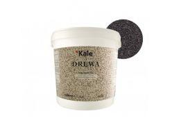 Штукатурка на основе мраморной крошки Kale Drewa 100