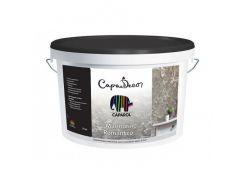 Декоративная штукатурка Caparol Marmorino Romantico 0,5 мм