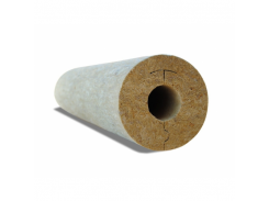 Цилиндр базальтовый 219/80 (4с)
