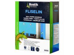 Клей обойный Bostik для флизелиновых обоев