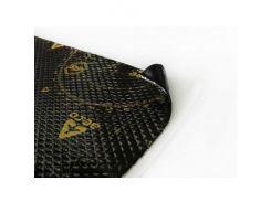 Вибропоглощающий материал StP Aero New Аэро Нью 2мм 0,47м*0,75м