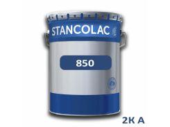 Грунт эпоксидный Stancolac 850 Epoxy primer для бетона 2К А