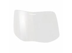 Линза защитная внешняя Speedglas 3M 527070 для 9100 стойкая к повышенным температурам