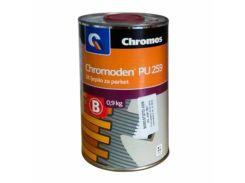 Клей полиуретановый Chromoden PU 259 отвердитель 2К Б