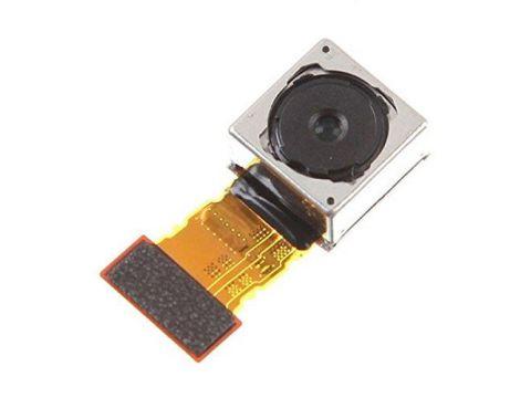 Камера Sony D5803 Xperia Z3 Compact mini/ D5833,  основная (большая),  на шлейфе Херсон
