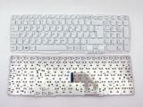 Цены на клавиатура для ноутбука sony (...