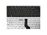 Цены на клавиатура acer aspire e5-523 ...