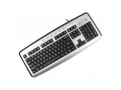 Клавиатура A4tech KL-23MU