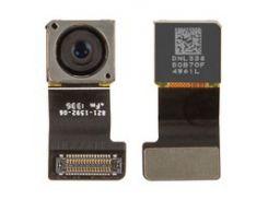 Камера для мобильного телефона Apple iPhone 5S